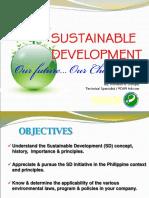 sustainable development_06.24.15.ppt