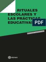 rituales_escolares_vain.pdf