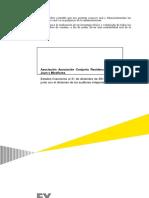 Dictamen-auditoria-ACRHSJ.docx