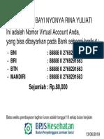 5_6055533244567257207
