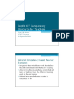 J Mateo Presentation - DepED ICT Competency Standards.pdf