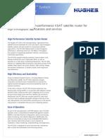HT1300 JUPITER System Router Multi-band.pdf