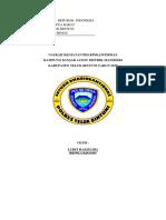 Naskah Bhabinkamtibmas_Ludfi Hakim Iha_84021065.docx