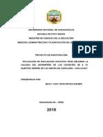 Proyecto de Investigación antiguo 2018.docx