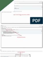 Manual-DTC-selection.pdf
