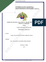 105255609 Proteccion Contra La Erosion