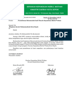 Surat Permohonan Rek ke PDM & Susunan Kwarda 2019-2021.docx