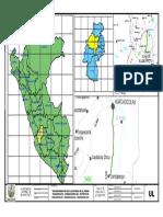 PLANO UBICACION CORRALPAMPA.pdf