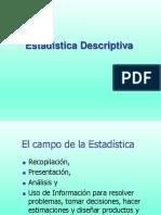 estadistica-descriptiva.ppt