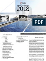 2018 PNOC RC Annual Report (1)