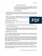 DESCOLONIZACION DE 193FRICA_1_163034466.pdf