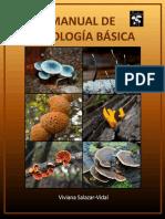 manual de micologia básica