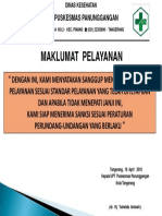 MAKLUMAT PELAYANAN (fix).ppt