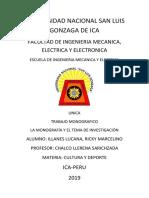 Universidad Nacional San Luis Gonzaga de Ica - Copia (2) - Copia