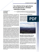 Rid30 Castaneda 43-47 - Copia