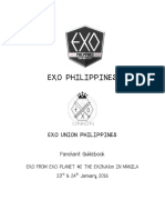 fanchant guidebook-1.pdf