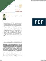 4.Internet_fabrica_de_sueños.pdf