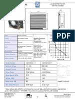OA109LFG.pdf