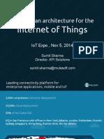 IoT architecture.pdf