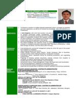 resume.cyrusbruno.2019.pdf