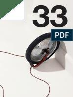 33bsp Catalogo PT