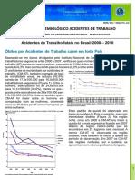acidentes-fatais.pdf