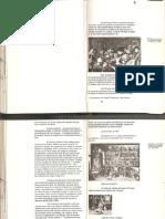 2444-Texto del artículo-7037-1-10-20140218 (1)