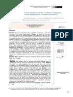 Cuatro formas de entender la Educación. modelos pedagógicos,conceptualización, ordenamiento y construcción teórica.pdf