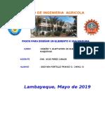 PASOS DISEÑO DE MAQUINAS franco.docx