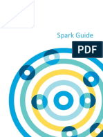 Spark Guide - Cloudera.pdf