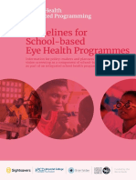 2017 09 Ship Guidelines Vision Screening