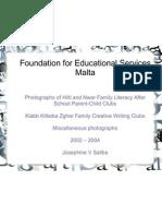 FES photos presentation