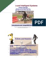 MAE345Lecture1.pdf