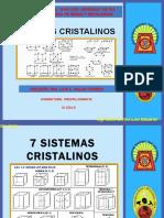 7-SISTEMAS-CRISTALINOS