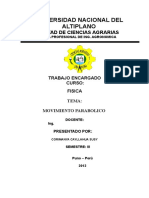 CIENCIAS AGRARIAS FITOOOOO.doc