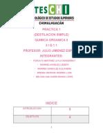PRACTICA 1DesSimple.pdf