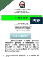 iaas 1
