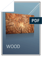 WOOD Person 2