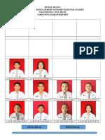 DENAH RUANG UASBN.docx