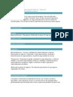 PGN1637_1.pdf