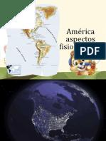 continenteamericanoaspectosfisiograficos-140502204215-phpapp01
