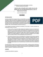 2017-08-31_IHMA-SNP_Informe-Segundo-Conversatorio-Redes-Anchoveta.pdf