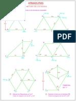 Problemas Armaduras.pdf