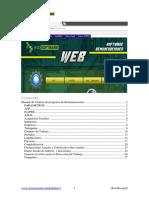 Manual Contabilidad Online