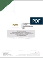 URBANISMO NEOLIBERAL.pdf
