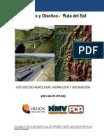 ESTUDIO DE HIDROLOGÍA, HIDRÁULICA Y SOCAVACIÓN.pdf