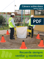 Manual Hazmat Chile.pdf