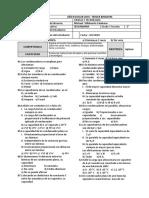 39fi5 Ftp1 Capacidad Eléctrica