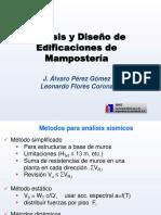 Metodo_Simplificado_Sismica (1).pdf