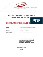 FACULTAD DE DERECHO Y CIENCIAS POLITICAS.docx